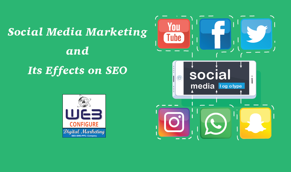 social-media-marketing-seo-expert