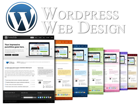 Wordpress-Web-Design-Company-Kolkata