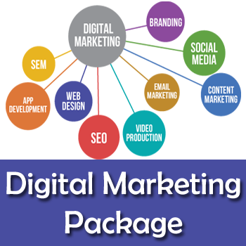 digital-marketing-package