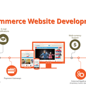 ecommerce-website-development-500x500