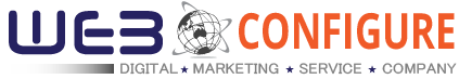 content marketingWeb Configure Technology